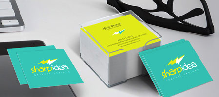 Business cards gmb marketing agency square reheart Gallery